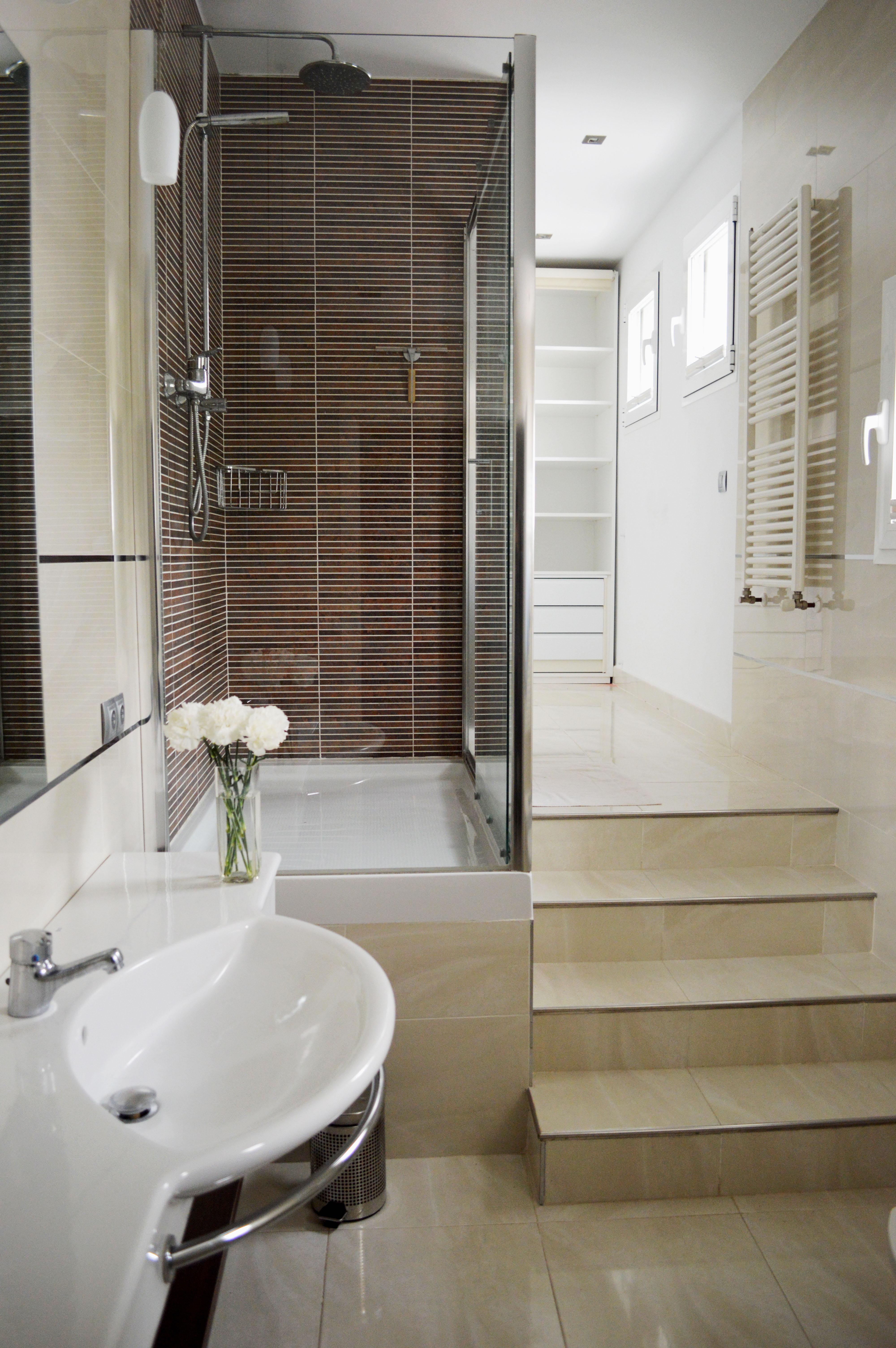 ibiza villa - ibiza architekten villa ab 350€ pro nacht, Badezimmer ideen